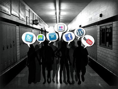 Facebook Beğen ve Twitter Takipçi sayısını Arttırma (1/6)