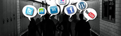 facebook beğen ve twitter takipçi arttırma