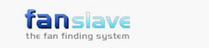 fan slave