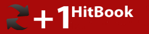 hitbook
