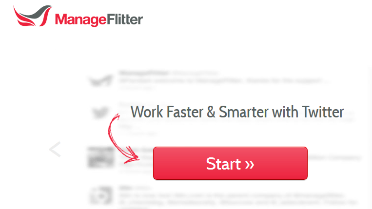 managefilter