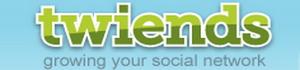 Facebook Beğen ve Twitter Takipçi sayısını Arttırma (6/6)