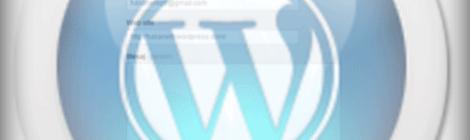 wordpress_com iletisim formu