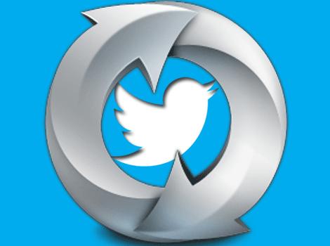Twitter'a Yeni Güncelleme (1/4)