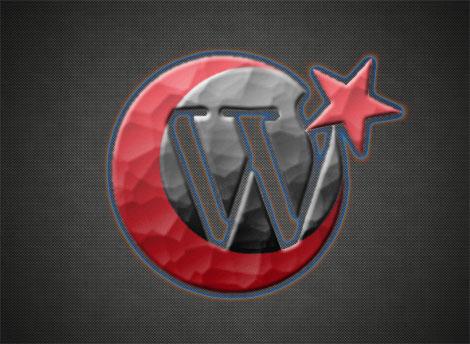 Wordpress Türkçe Çeviri