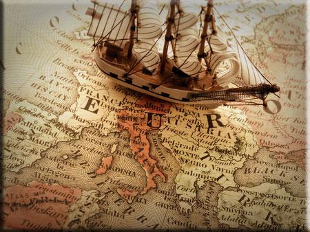 Site Haritası