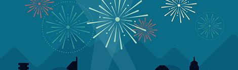 WordPress Yıllık Rapor