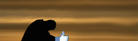 Facebook Bekleyen Arkadaş İstekleri